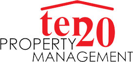 Ten 20 Property Management